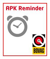 APK Keuring Eindhoven